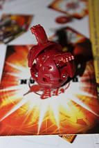 Бакуган 1-й сезон (оригинал). Toys bakugan., фото 2