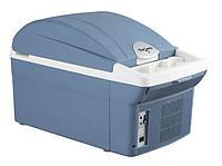 Автохолодильник термоэлектрический 16 л, 12V, 46W Vitol