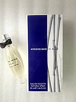 Мини-парфюм для мужчин Armand Basi In Blue (30 мл)