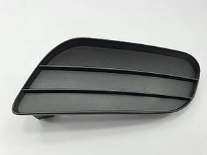 Заглушка ВТФ ліва (N-100) Нексія GM Корея (ориг)