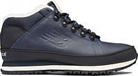 Ботинки, кроссовки зимние New Balance 754 H754LFN ОРИГИНАЛ