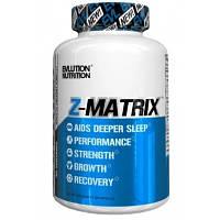 Evlution Nutrition ZMATRIX 240caps