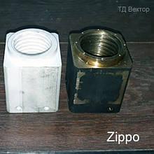 Ходовая гайка подъемников  Zippo 12XX и 15XX серий