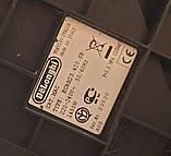 Кавова машина DeLonghi ECAM 23.420 SW б/у (обслужена), фото 3