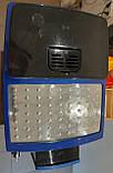 Кавова машина DeLonghi ECAM 23.420 SW б/у (обслужена), фото 6