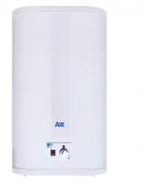 Водонагреватель Arti WH Flat M Dry 100L/2В