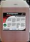 "Kenotek Platinum Wax - нановоск с технологией ""Кенолон"", 5л., фото 2"
