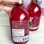 Шампунь-реконструктор для волос Goji Fit Bio World, фото 4