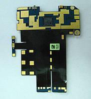 Шлейф для мобильного телефона HTC Desire HD A9191