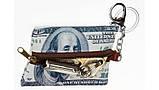 100 баксов - ключница, фото 2