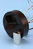 "Mobile ""супер атом"" ( вечный двигатель / Маятник Ньютона Kinetic Orbital ), фото 2"