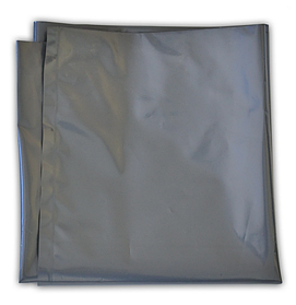 Мешок полиэтиленовый Украина для цемента и песка 50 х 90 см (10-933)