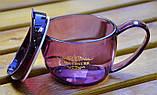 Кружка Casual Cup 550 мл. (Синий), фото 4