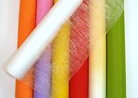Что такое спанбонд и для чего он нужен? — Сферы применения