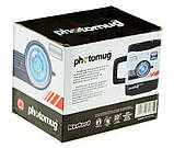 Кружка фотоаппарат ( photomug / камера ), фото 2