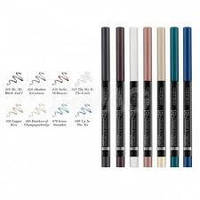 Catrice Олівець для очей 18h Colour Contour Eye Pencil, фото 1