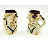 Чашка Суперледи в ассорт., фото 3
