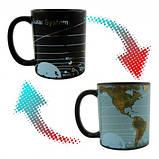 Чашка-хамелеон SOLAR SYSTEM, фото 3
