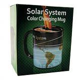 Чашка-хамелеон SOLAR SYSTEM, фото 4