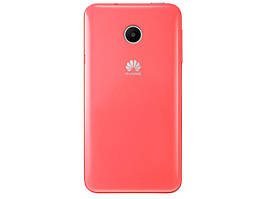 Чехлы для Huawei Y330