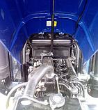 Трактор с кабиной Foton 354HXC, фото 7