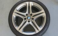 "Колеса 19"" BMW 6 F12 (style 367)"