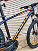 Велосипед Scott ASPECT 770 S STELLAR BLUE 2021, фото 3