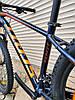 Велосипед Scott ASPECT 770 S STELLAR BLUE 2021, фото 7