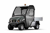 Електромобиль грузовой миникар Carryall 500