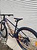Велосипед Scott ASPECT 770 S STELLAR BLUE 2021, фото 8