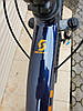 Велосипед Scott ASPECT 770 S STELLAR BLUE 2021, фото 9