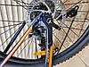 Велосипед Scott ASPECT 770 S STELLAR BLUE 2021, фото 10