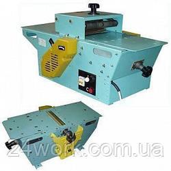 Станок деревообрабатывающий ИЭ-6009 А 4 2,4 кВт Могилев®