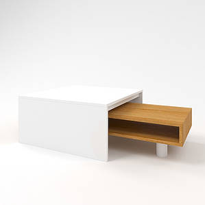 Журнальный стол WASKO 30441