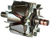 Якорь генератора FIAT Ducato 10 1.9, Bravo I 1.9, LAND ROVER Range Rover, LANCIA Delta