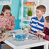 Настольная игра  «Праздничные Ламы» Orchard Toys, фото 2