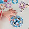 Настольная игра  «Праздничные Ламы» Orchard Toys, фото 3