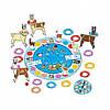 Настольная игра  «Праздничные Ламы» Orchard Toys, фото 6