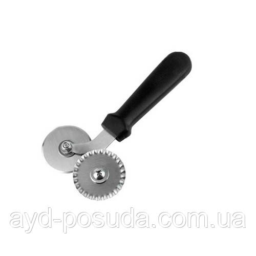Нож для пиццы арт. 870-22363