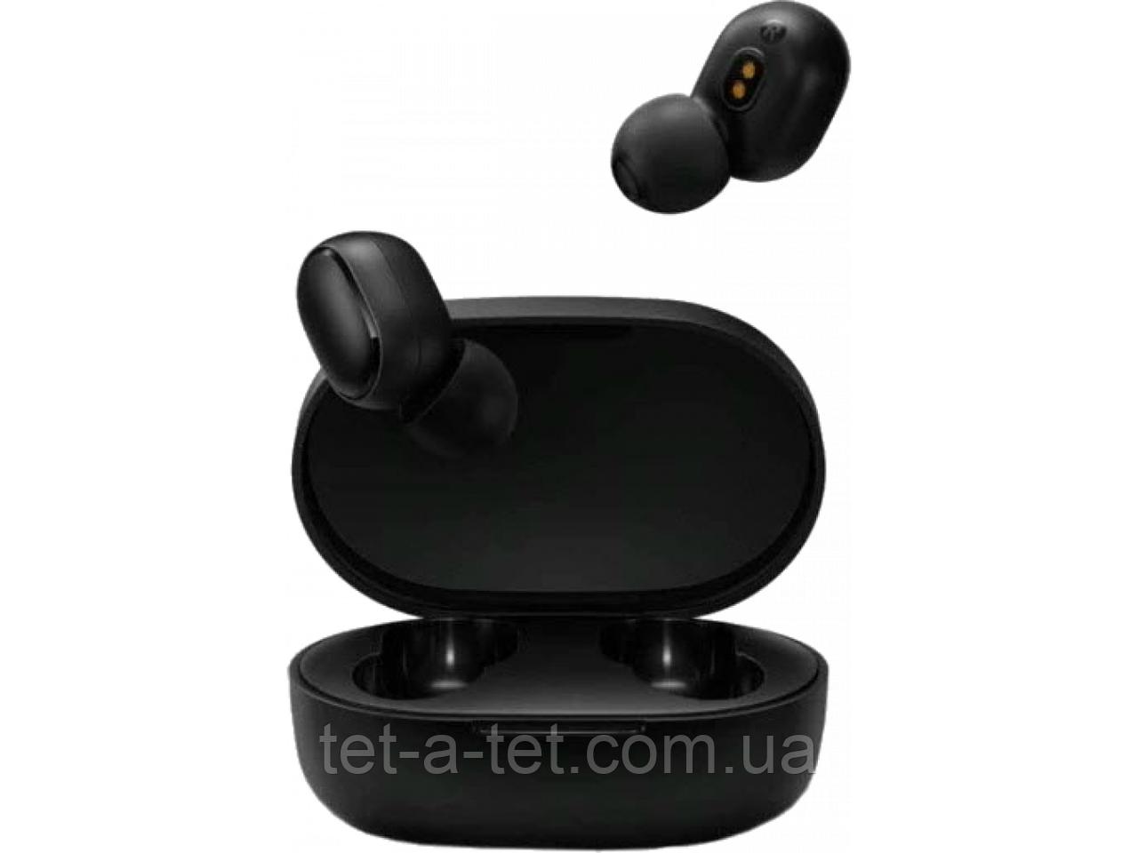 Bluetooth Наушники Xiaomi Earbuds Basic 2