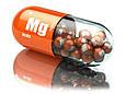 Магній малат 140 mg + Вітамін B6 (P-5-P) 5 mg 100 caps, Aliness, фото 3