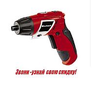 Викрутка акумуляторна TC-SD 3,6 Li (4513442)