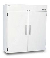 Холодильные шкафы, морозильные шкафы