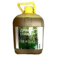 Гербицит Дианат 10л, BASF