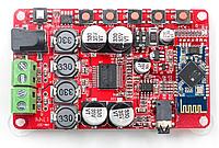 Усилитель 2х25Вт Bluetooth4.0 TDA7492P