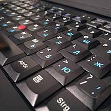 "Ноутбук б/у 14.1"" Lenovo ThinkPad T420 (Core i5 2520m/DDR3), фото 3"