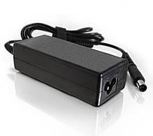 Блок питания для ноутбука HP 18.5V 3.5A 65W 7.4x5.0мм без каб.пит. (AD106007) bulk