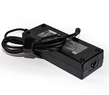 Блок живлення для ноутбука HP 19.5 V 6.15 A 120W 7.4х5мм без каб. піт. (AD106011) bulk