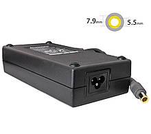 Блок живлення для ноутбука Lenovo 20V 8.5 A 170W 7.9x5.5мм без каб.піт. (AD107013) bulk