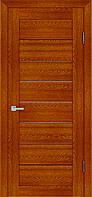 Міжкімнатні двері Міленіум MN 03 дуб золотий